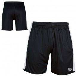 Oliver Active Short, Gr. XL