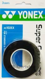 Yonex Super Grap (3er)