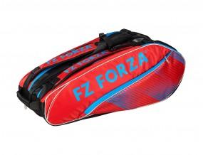 Forza Caledon Racket Bag (2018)